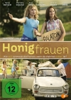 Honigfrauen -- Verlosung zum DVD - Start am 5.Mai 2017