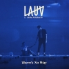 Lauv, neue Single ft. Julia Michaels