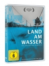 Land am Wasser - Verlosung von 2 DVDs